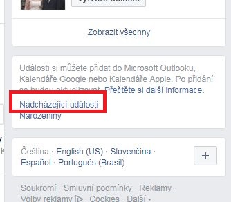 www face book