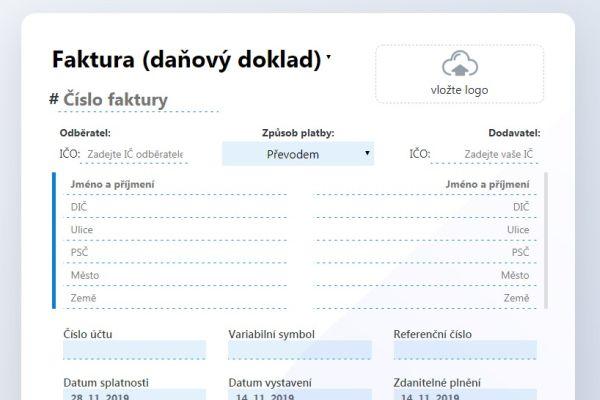 zdarma aplikace pro připojení pro iPad